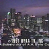 Video Archive Clip 1991 (2) - ABC News Nightline with Ted Koppel - February 27 - Part 1 of 3  - The First Gulf War (Operation Desert Storm) ends - Historical Archives Series (19 min 58 sec)