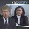 Video Archive Clip 1991 (3) - ABC News Nightline with Ted Koppel - March 26 - Part 2 of 2 - The postwar of The First Gulf War (Operation Desert Storm) - Historical Archives Series (8 min 4 sec)