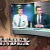 Video Archive Clip 1991 (3) - News 8 Index - Dallas, TX - March 19 - War in the Mideast Review (Operation Desert Storm) - Part 1 of 2 - Historical Archives Series (19 min 24 sec)