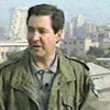 Video Archive Clip 1991 (2) - ABC News Nightline with Ted Koppel - February 27 - Part 3 of 3 - The First Gulf War (Operation Desert Storm) ends - Historical Archives Series (7 min 54 sec)