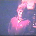 Jake Yaden Video 1984 - 8mm Series