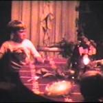 Jake Yaden Video 1985 - 8mm Series