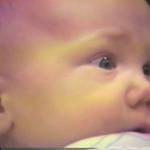 Jake Yaden Video 1988 - Original VHS Series