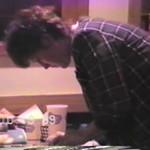 Jake Yaden Video 1989 - Mixed Relations Series