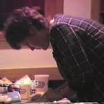 Jake Yaden Video 1989 - Original VHS Series
