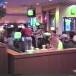 Jake Yaden Video 1990 - Mixed Relations Series