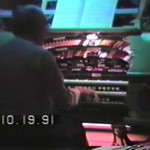 Jake Yaden Video 1991 - Mixed Relations Series