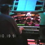 Jake Yaden Video 1991 - Original VHS Series