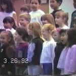 Jake Yaden Video 1992 - Original VHS Series