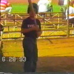 Jake Yaden Video 1993 - Mixed Relations Series