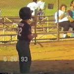 Jake Yaden Video 1993 - Original VHS Series