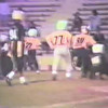 Video Archive Clip 1994 (10) - Yaden, Jacob B. - Age 9 - Brinkerhoff Championship Football Game at Arlin Field - Part 2 of 2 - Brinkerhoff Elementary School - Mansfield, OH - Matthew (Age 13), Steven (Age 6), Alex (Age 4) - Mixed Relations Series - Edited in October 1994 (5 min 26 sec)