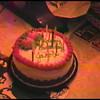 Video Archive Clip 1995 (10) - Yaden, Jacob B. - Jacob's 11th Birthday (October 19) - Park Avenue West Home - Mansfield, OH - Steven (Age 7), Alex (Age 5) - Original VHS Series (7 min 23 sec)
