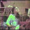 Video Archive Clip 1995 (5) - Yaden, Jacob B. - Age 10 - Brinkerhoff Strings Concert - Brinkerhoff Elementary School - Mansfield, OH - Original VHS Series (11 min 6 sec)