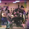 Video Archive Clip 1995 (11) - Yaden, Jacob B. - Age 11 - Brinkerhoff football awards banquet - Brinkerhoff Elementary School - Mansfield, OH - Original VHS Series (19 min 48 sec)