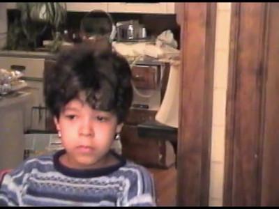 Jake Yaden Video 1998