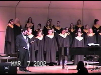 Jake Yaden Video 2002