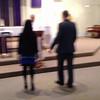 Jacob & Kristi Yaden - March 20, 2013 - Marriage validation ceremony - St. John the Evangelist Catholic Church - Loveland, CO (9 min 14 sec)