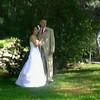 Jake & Kristi Yaden - July 31, 2010 - Wedding Reception - Viestenz-Smith Mountain Park - Loveland, CO - Video taken by James and Linda Urban (19 min 59 sec)