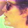 Julie Yaden - 1993 (Jul) - Age 39 - Mansfield, OH (Captured from VHS Video Tape)