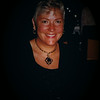 Julie Yaden - 2006 (Oct) - Age 52 - Photo taken while on Caribbean cruise with childhood friend Nalani Copeland - Holland America Line