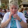 Julie Yaden - February 2012 - Norandex Maui 2012 Contractor Trip - Hyatt Regency Maui Resort & Spa - Lahaina, Maui