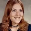 Julie Schreiner - 1970 (4th qtr) - Age 16 - Junior Yearbook Photo - Eisenhower High School - Yakima, WA