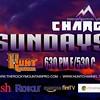 Matt Yaden - 2016 (Sept) - Matt's voiceover for his Rocky Mountain Pro Wrestling ad on the Hunt Channel - Denver, CO (26 sec)