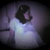 Matthew Joseph Yaden - 1981 (July 2) - Mom (Julie) prepares at the hospital for Matthew's birth - Yakima Valley Memorial Hospital - Yakima, WA (Captured from 8mm film)