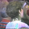 Video Archive Clip 1986 (12) - Yaden, Matthew J. - Age 5 - Christmas Concert - Sunset Elementary School - Selah, WA - Jacob (Age 2) - Mixed Relations Series - Edited in December, 1986 (4 min 21 sec)