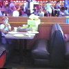 Video Archive Clip 1989 (7) - Yaden, Matthew J. - Matthew's 8th Birthday (July 3) - Showbiz Pizza - Dallas, TX -  Danny (Age 11), Jacob (Age 4), Steven (Age 1 yr 2 mos) - Original VHS Series (6 min 24 sec)