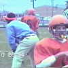 Video Archive Clip 1994 (10) - Yaden, Matthew J. - Age 13 - Matthew Plays Football - John Simpson Middle School - Mansfield, OH - Mixed Relations Series - Edited in November 1994 (7 min 29 sec)