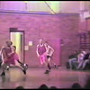 Video Archive Clip 1995 (1) - Yaden, Matthew J. - Age 13 - Matthew Plays Basketball at John Simpson gym - John Simpson Middle School - Mansfield, OH - Mixed Relations Series - Edited in January 1995 (3 min 19 sec)