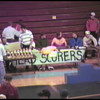 Video Archive Clip 1997 (Feb) - Yaden, Matthew J. - Age 15 - Matt won the 140-pound weight class title for Mansfield Senior High School - River Valley Invitational Wrestling Tournament - Caledonia, OH - Original VHS Series (3 min)
