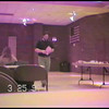 Video Archive Clip 1997 (Mar) - Yaden, Matthew J. - Age 15 - Wrestling awards banquet - Mansfield Senior High School - Mansfield, OH - Original VHS Series (8 min 23 sec)