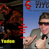 "Audio Archive Clip 2012 (1) - Yaden, Matthew J. - Michael Titus Interviews Mercury Matt Yaden - Part 5 of 5 - ""Go Mile High.com"" - Denver, CO (4 min 19 sec)"