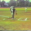 Video Archive Clip 1993 (6) - Yaden, Matthew J. - Age 11 - Matthew Plays Baseball for Rent-A-Wreck - Mansfield, OH - Jacob (Age 8), Steven (Age 5), Alex (Age 3) - Mixed Relations Series - Edited in June 1993 (6 min 1 sec)