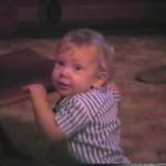 Steve Yaden Video 1989 - Original VHS Series