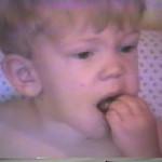 Steve Yaden Video 1990 - Mixed Relations Series