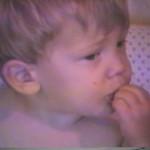 Steve Yaden Video 1990 - Original VHS Series