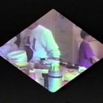 Steve Yaden Video 1991 - Mixed Relations Series