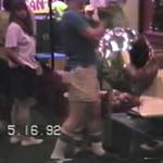 Steve Yaden Video 1992 - Mixed Relations Series