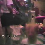 Steve Yaden Video 1992 - Original VHS Series