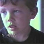 Steve Yaden Video 1993 - Mixed Relations Series