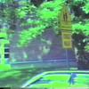Video Archive Clip 1993 (5) - Yaden, Steven R. - Age 5 - Steven Graduates From Safety Town - Brinkerhoff Elementary School - Mansfield, OH - Matthew (Age 11), Alex (Age 3) - Original VHS Series (6 min 34 sec)