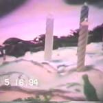 Steve Yaden Video 1994 - Mixed Relations Series