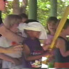 Video Archive Clip 1994 (5) - Yaden, Steven R. - Steven's 6th Birthday Party - South Park - Mansfield, OH - Jacob (Age 9), Alex (Age 4) - Original VHS Series (6 min 39 sec)