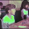 Video Archive Clip 1997 (5) - Yaden, Steven R. - Steven's 9th Birthday (May 16) - Mansfield, OH - Matthew (Age 15), Jacob (Age 12), Alex (Age 7), Mom (Julie, age 43) - Original VHS Series (7 min 21 sec)