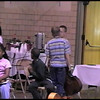 Video Archive Clip 1998 (Oct) - Yaden, Steven R. - Age 10 - Steve receives an academic award and plays his cello at the Brinkerhoff Honors Assembly - Brinkerhoff Elementary School - Mansfield, OH - Original VHS Series (5 min 26 sec)
