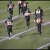 Video Archive Clip 2005 (Sep) - Yaden, Steven R. - Age 17 - Steve (#33, fullback, black jersey) plays varsity football for Thompson Valley High School (Eagles) - Game 2 - Ray Patterson Field - Loveland, CO - Original VHS Series (6 min 8 sec)